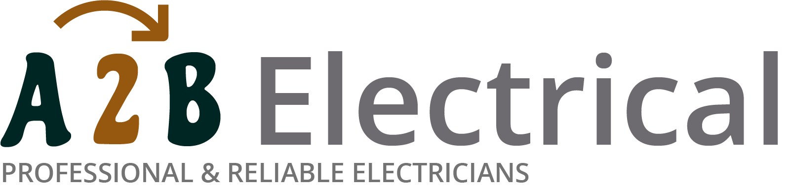 If you have electrical wiring problems in West Thurrock, we can provide an electrician to have a look for you.